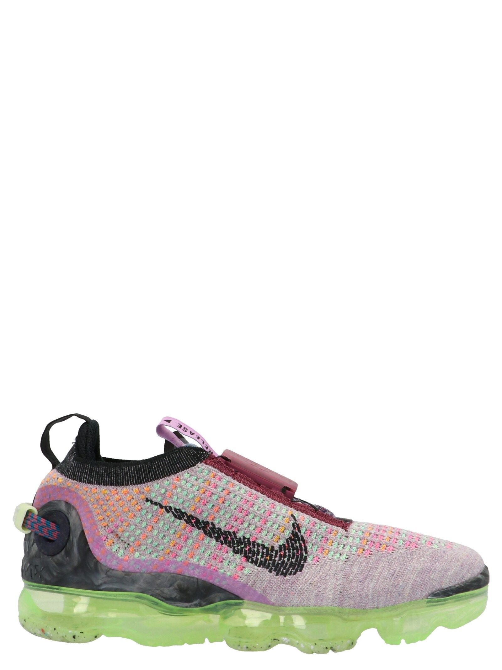 Nike Sneakers NIKE WOMEN'S MULTICOLOR OTHER MATERIALS SNEAKERS