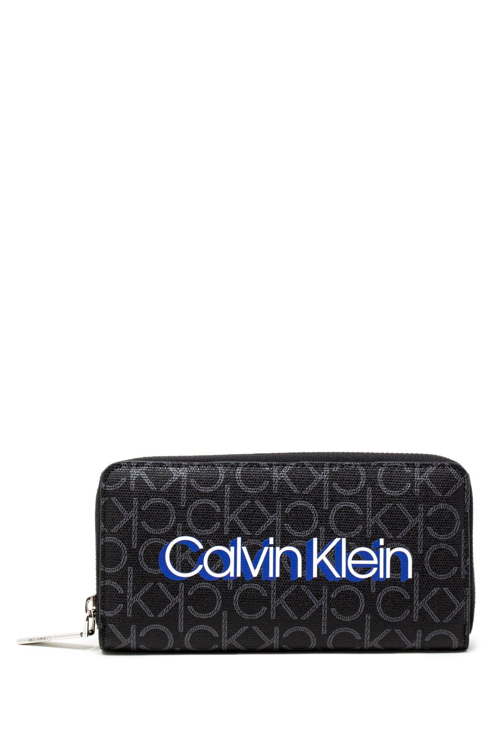 Calvin Klein Black Wallet