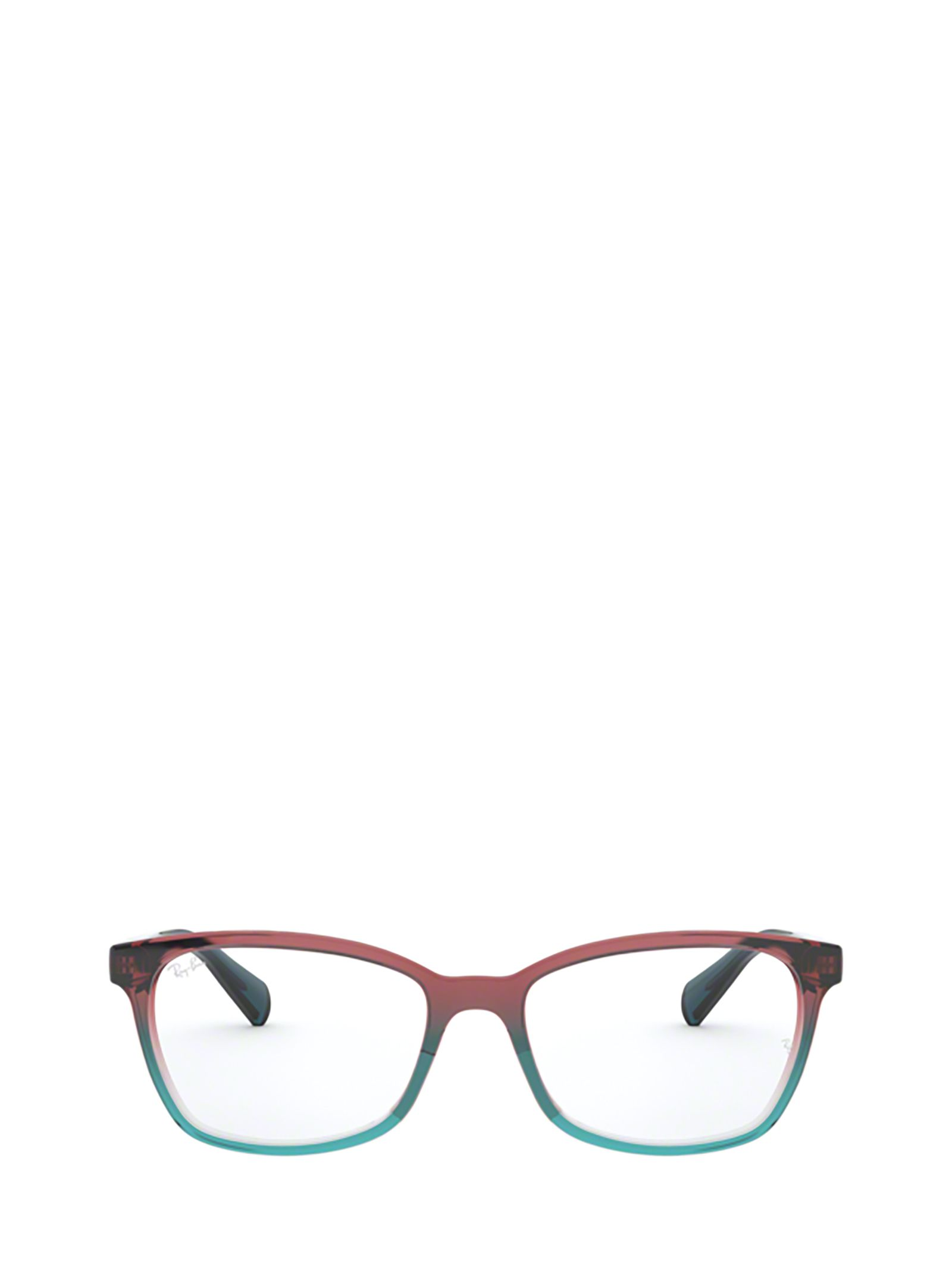 Ray Ban RAY BAN WOMEN'S PINK ACETATE GLASSES