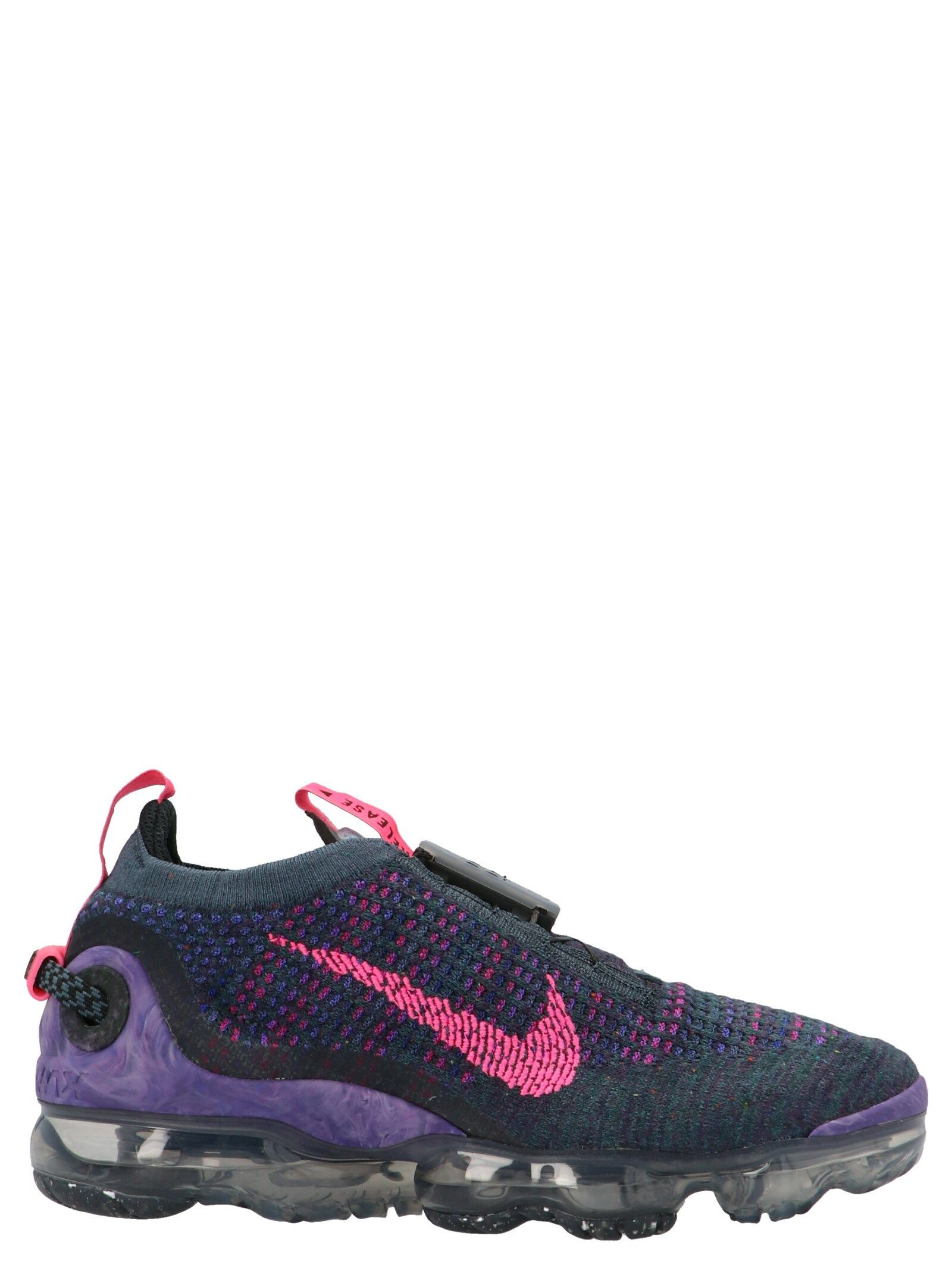 Nike NIKE WOMEN'S MULTICOLOR OTHER MATERIALS SNEAKERS
