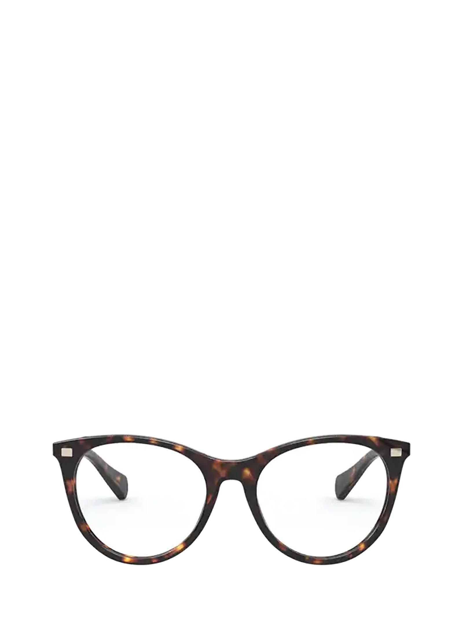 Ralph Lauren RALPH LAUREN WOMEN'S MULTICOLOR METAL GLASSES