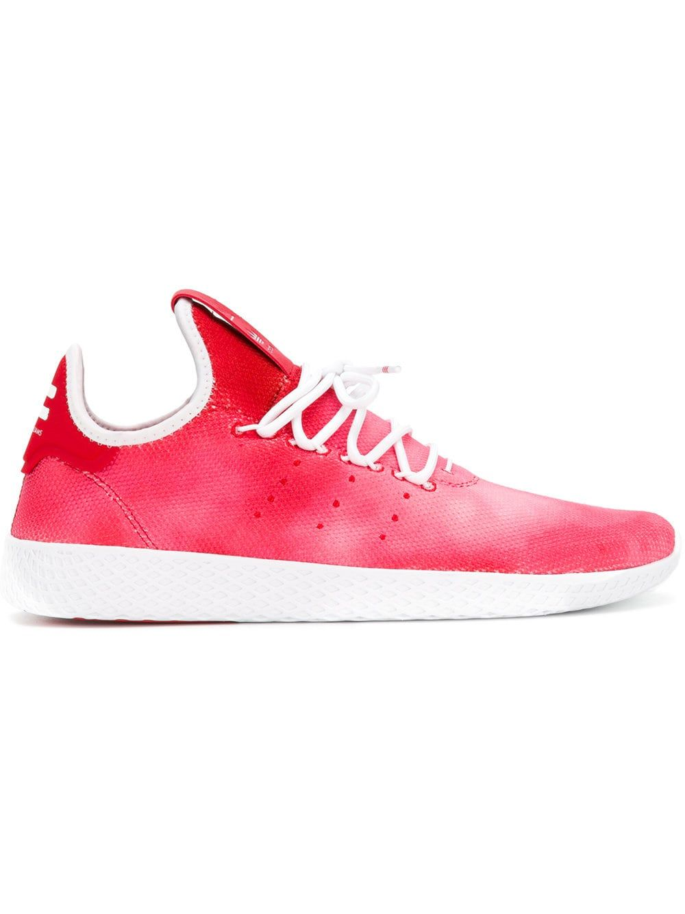 Adidas Originals X Pharrell Williams Shoes for Men | ModeSens